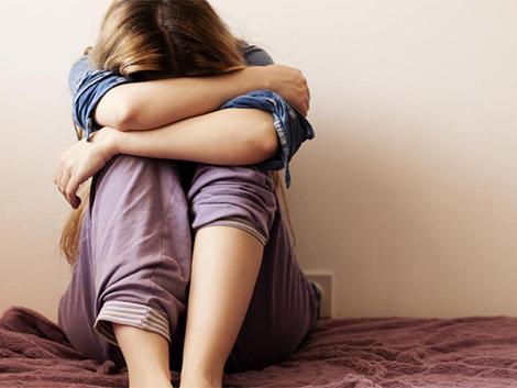 El síndrome postvacacional afecta más a las mujeres