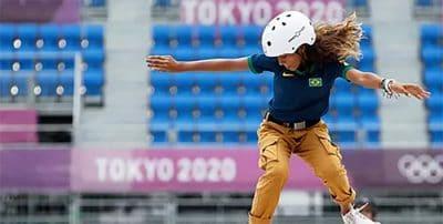 Las chicas abandonan el deporte en masa en la adolescencia. ¿De quién es la culpa?