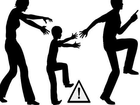 ¿Impide la sobreprotección que los estudiantes piensen por sí mismos?