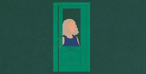 Envejecimiento y soledad: lo que se esconde tras cada puerta