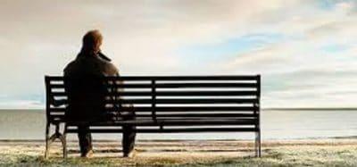 Crece la soledad: 96.200 personas más viviendo solas