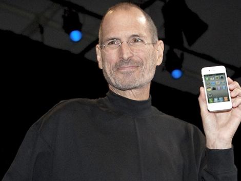 Llevamos diez años usando mal el móvil