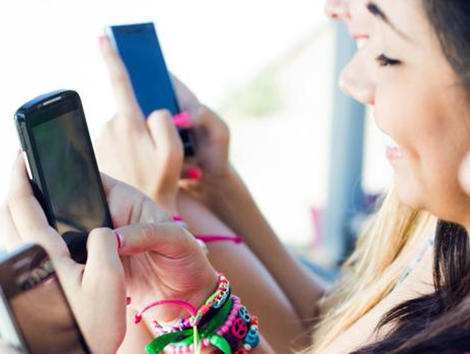 «La tecnoadicción está afectando compulsivamente a las nuevas generaciones»