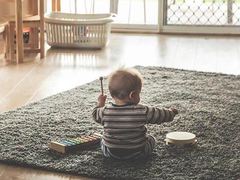 Tener hijos, un lujo que cada vez menos españoles se pueden permitir