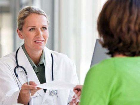 El 61% de los pacientes de Atención Primaria utilizan Internet para informarse sobre su posible diagnóstico