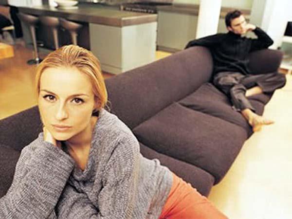 """Un 40% de divorcios podría evitarse con """"medidas preventivas"""""""