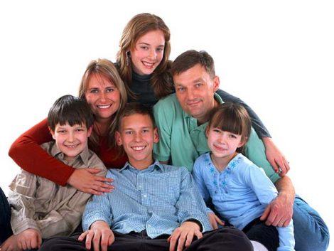 Foro de la Familia se suma a una declaración que pide a los Estados de la ONU una revisión de las políticas familiares