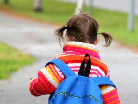 Una niña tratada con metilfenidato sufre un brote psicótico