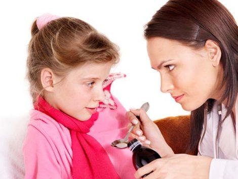 El uso de fármacos para frenar la hiperactividad puede producir síntomas psicóticos