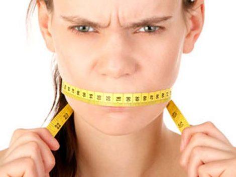 """La familia juega un papel """"fundamental"""" en la prevención y tratamiento de la anorexia, según The Family Watch"""