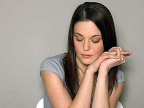 ¿Son los padres responsables de la anorexia de sus hijos?