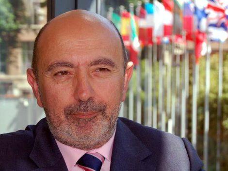 """Director de 'The Family Watch': """"La ONU, durante muchos años, ha puesto el foco en las minorías olvidando a la familia"""""""