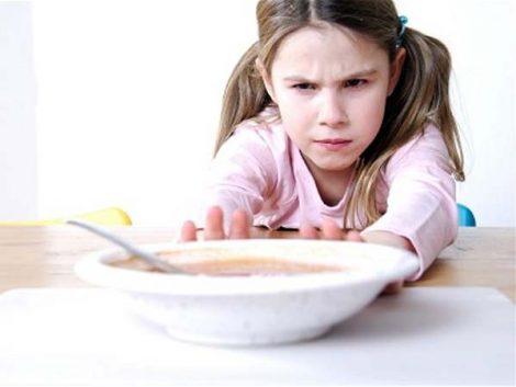 La familia, una ayuda de peso en la lucha contra la anorexia