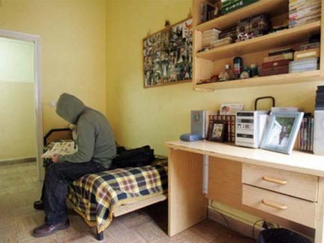 Jóvenes ante la crisis: nuevos discursos y modelos de vida en torno a la juventud en España