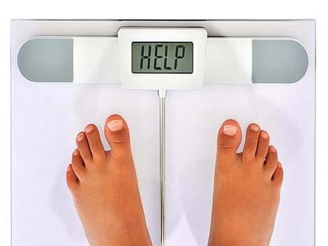 Una buena orientación familiar y médica podrían prevenir la obesidad infantil