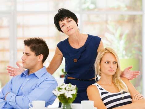 El Gobierno facilitará la orientación familiar para evitar divorcios