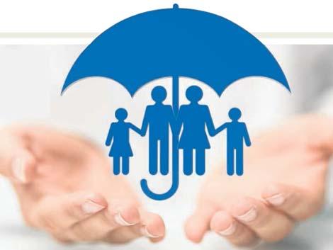 Las asociaciones solicitan al Gobierno que la familia sea un asunto de Estado
