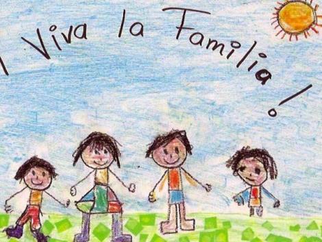 Más de 1.500 expertos en familia de todo el mundo se reúnen en México DF