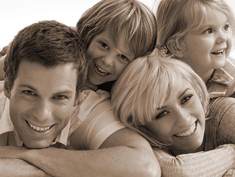 2. Las ayudas a las familias
