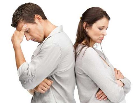 4. Consecuencias económicas del divorcio
