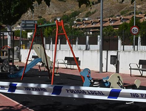 El número de contagios se dispara en toda España antes de la vuelta al colegio y al trabajo