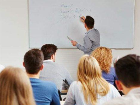 Habilidades o diplomas, ¿qué es más importante hoy en día?