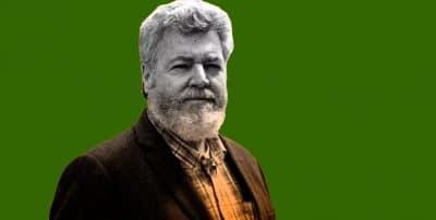 López de Uralde: «La Ley de Cambio Climático podrá cambiarse, pero no será una veleta»