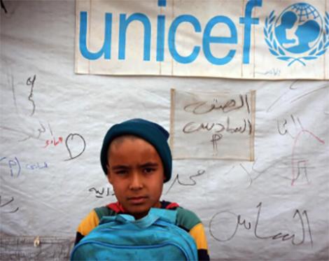 UNICEF Australia's 'The Hopepage' Uses Crypto Mining To Raise Money For Children