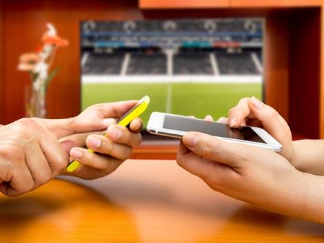 PNL: ludopatía y las casas de apuestas deportivas