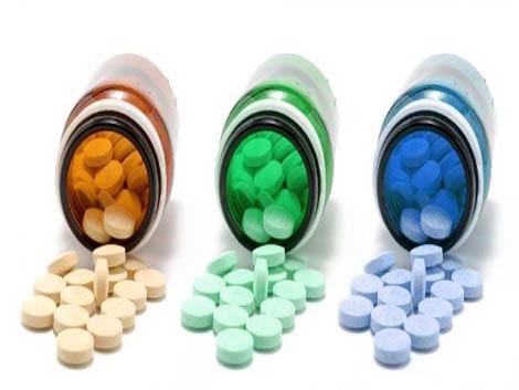 87. Uso prudente de los antibióticos