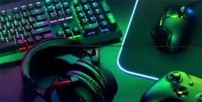 Las señales que alertan de una adicción a los videojuegos y que deben saber los padres