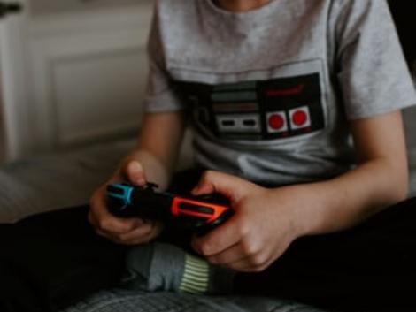 29. Consejos para detectar si nuestros hijos tienen adicción a los videojuegos.