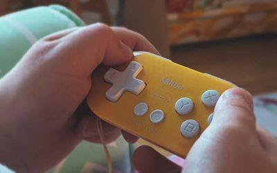 La adicción a los videojuegos y las apuestas 'online' entre los adolescentes