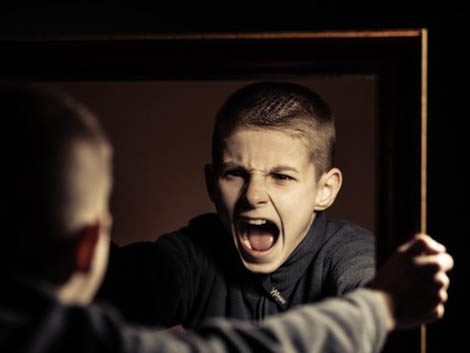 Nuevas ayudas para las familias que sufren violencia filio-parental