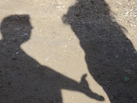 Los menores, el grupo de denunciados por violencia de género que más crece