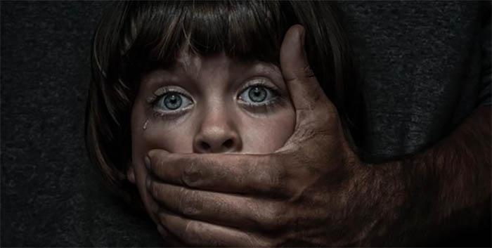 Las 9 medidas de la Fundación Madrina para luchar contra la violencia vicaria