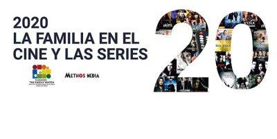El último capítulo de la telenovela turca 'Mi hija' ya tiene fecha de emisión