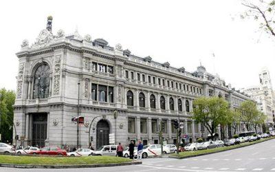Condenan al Banco de España por impedir la conciliación laboral y familiar de una trabajadora con dos menores
