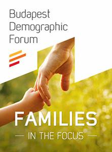 Budapest Demographic Forum 2015