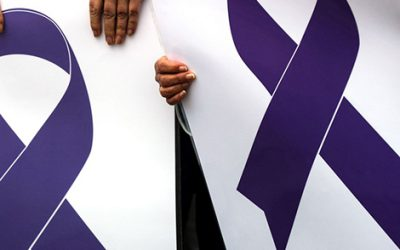 El Gobierno incorpora a la ley de infancia la suspensión obligatoria del régimen de visitas si el padre tiene orden de protección por violencia de género